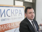 ДРАГОМИР АНЂЕЛКОВИЋ: Нова опасна антисрпска подметачина