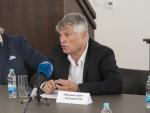 ЛАЗАНСКИ: Ментор догађања у Македонији је Америчка организација за демократију, а финансијски ментор је Сорошев фонд