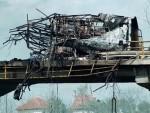 ГОДИШЊИЦА НАТО ЗЛОЧИНА У ЛУЖАНИМА: Бомбом убили 60 путника у аутобусу, а онда гађали хитну помоћ