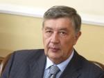 РАДМАНОВИЋ: Неприхватљиви ставови резолуције Европског парламента