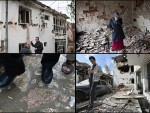 НЕМАЧКА ШТАМПА: Македонија пред новим ратом, прети конфликт између Словена и Албанаца!