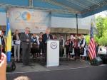 АМЕРИЧКА АМБАСАДА: Невладиним организацијама у БиХ 13 милиона долара