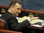 ГРУЕВСКИ: Народ бира ко ће формирати владу