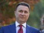 КВАР: Авион са Груевским принудно слетео у Цириху