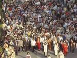 """ПОДГОРИЦА: За власт у ЦГ црногорство """"свети"""" циљ, треба објединити СПЦ и ЦПЦ"""