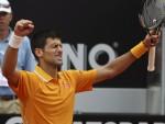 У ПАРИЗ СА КРУНОМ: Новак победио Федерера и задржао трон