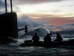"""РАЗОРНИ ИЗВЕШТАЈ УЗБУЊИВАЧА: Британске нуклеарне подморнице – """"чекање да се догоди катастрофа"""""""