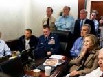 ХИРШ: Обама је лагао о смрти Бин Ладена да би повећао рејтинг