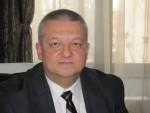 КЕСИЋ: Русија остаје уз Српску и Србију