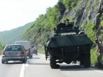 ЛАЗАНСКИ: Распадом велике Југославије постали смо војни патуљци и војне банана-државе