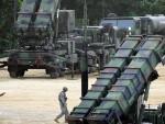 """БЕРЛИН: Зашто Немачка напушта амерички систем """"Патриот"""""""