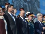 МЕДИЈИ: Није Путин изолован, него Запад
