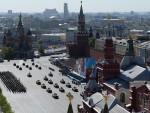 РУСИЈА И СВЕТ СЛАВЕ ДАНАС ВЕЛИКУ ПОБЕДУ НАД ФАШИЗМОМ: На Паради победе у Москви 30 светских лидера