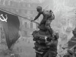 ИВАНОВ: Запад хоће да умањи улогу СССР-а у Другом светском рату