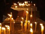 ВОЈНИЋ: На Кордуну служен парастос за 525 убијених Срба из Вељуна