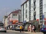 КИМ: Нападнута дјевојчица у Пасјану