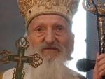 ЗАВЕТ ПАТРИЈАРХА ПАВЛА: Ево због чега Београд слави Спасовдан
