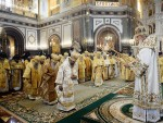 КИРИЛ: Безбожништво постаје државна идеологија Украјине