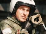 ЛЕТ У СМРТ ХЕРОЈА: Погледајте филм о јуначком подвигу и погибији пилота Павловића