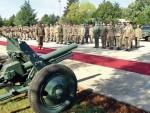 ПОДГОРИЦА: Црногорци иду у НАТО без референдума