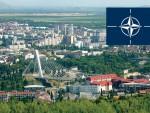 ПОДГОРИЦА: За Црну Гору у НАТО-у 49,5, против 50,5 одсто грађана