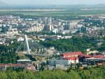 ПОКОЉ НАД СРБИМА ЈОШ ЧЕКА ПРАВДУ: Зашто Црна Гора прећуткује злочин у Чајничу