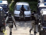 НОВА ДРАМА: Група наоружаних особа блокирала седиште Исламске верске заједнице у Скопљу