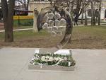 НА ДУШУ СВЕТСКИМ МОЋНИЦИМА: У понедељак обиљежавање 25 година од страдања 12 беба у Бањалуци