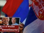 ИСТРАЖИВАЊЕ: Расте подршка странкама деснице у Србији