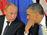 ПРОПАО ПЛАН ЗАПАДА: Како је Путин надмудрио Обаму