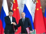 ПУШКОВ: Савез Русије и Кине – одговор на експанзију САД и НАТО