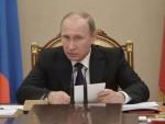 ПУТИН: Наруџбине руског оружја премашују 50 милијарди долара