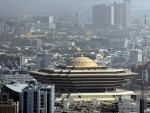 РИЈАД: Саудијска Арабија набавља нуклеарно оружје од Пакистана?