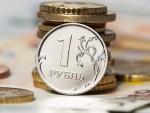 МОНТЕРАНА ЗАЈЕДНИЦА НА ИСТОКУ: Русија спремна да размотри заједничку валуту унутар ЕАУ