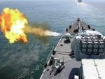 МАНЕВРИ: Руски и кинески бродови стигли до Босфора и Дарданела