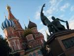 """ЦИЉ ЈЕ """"ОБОЈЕНА РЕВОЛУЦИЈА"""" У МОСКВИ: """"Хибридни рат"""" против Русије"""