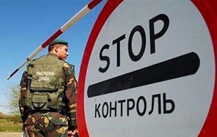 Фото: Новости, АР