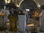 ОНИ СУ ДАЛИ ЖИВОТЕ ЗА СЛОБОДУ: Литургије за душе бораца у свим руским храмовима