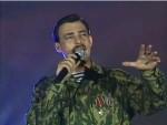 ЧУВЕНА СРПСКА ПЕСМА ПОПУЛАРНА У РУСИЈИ: Тамо далеко…тамо је Русија