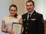 ХРАБРОСТ: Рускиња сама ухватила тројицу криминалаца