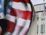 "КРИЗА ЗБОГ ""ТУРСКОГ ТОКА"": Судбина Балкана зависи од интереса САД"