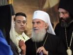БЕОГРАД: СПЦ отвара дијалог са Римокатоличком црквом