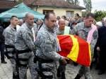 """""""ВЕЛТ"""": Суседне државе доливају уље на ватру у Македонији"""