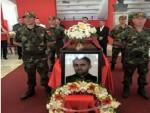ШТА ЋЕ РЕЋИ ЕУ И САД: Терориста убијен код Куманова сахрањен као национални херој