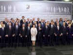 ЕУ: Без перспективе чланства за источне партнере