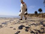 САНТА БАРБАРА: Ванредна ситуација у Калифорнији послије пуцања нафтовода