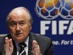 ФИФА У ЦИРИХУ БИРА ПРЕДСЈЕДНИКА: Да ли ће Сеп Блатер добити нови мандат?