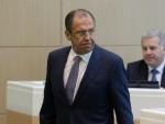 ПОМОЋ НА ДЕЛУ: Русија земљама Африке отписала више од 20 милијарди дуга