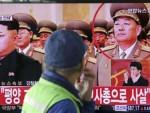 ОБАВЕШТАЈЦИ НИСУ ПОТВРДИЛИ: Севернокорејски министар ипак није погубљен?