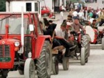 ЕТНИЧКО ЧИШЋЕЊЕ: Данас обиљежавање 20 година од страдања Срба Западне Славоније